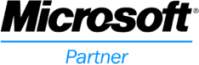 Microsoft Partner | Volcor Software